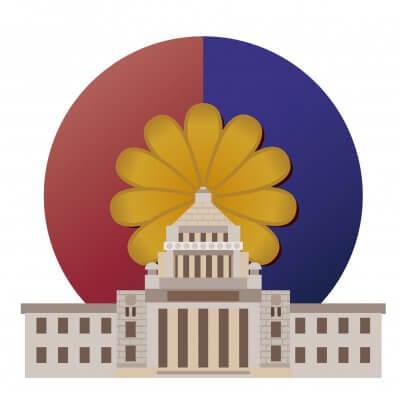 参議院 選挙制度