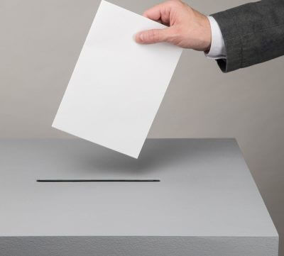 参議院 選挙
