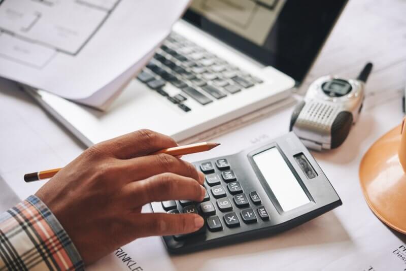 予算委員会とは?仕事内容やメンバーを簡単解説|政治ドットコム