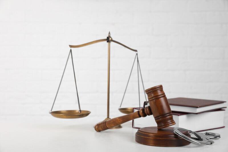 内閣提出法案とは?法律ができるプロセスを簡単解説 政治ドットコム