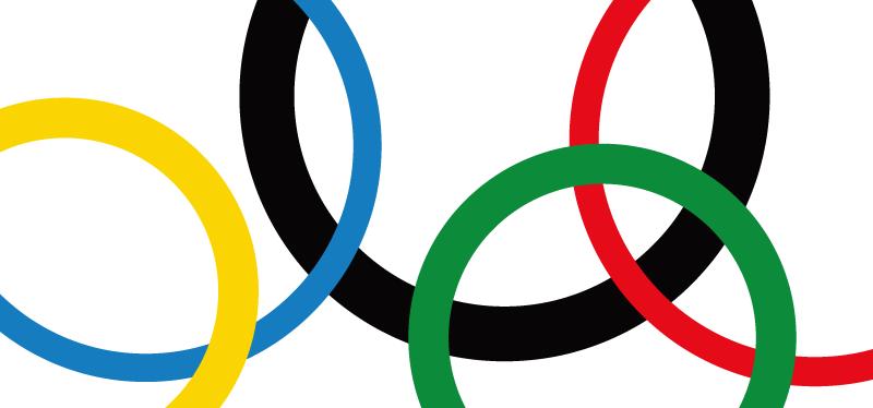 オリンピック 中止 過去