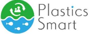 スマートプラスチック