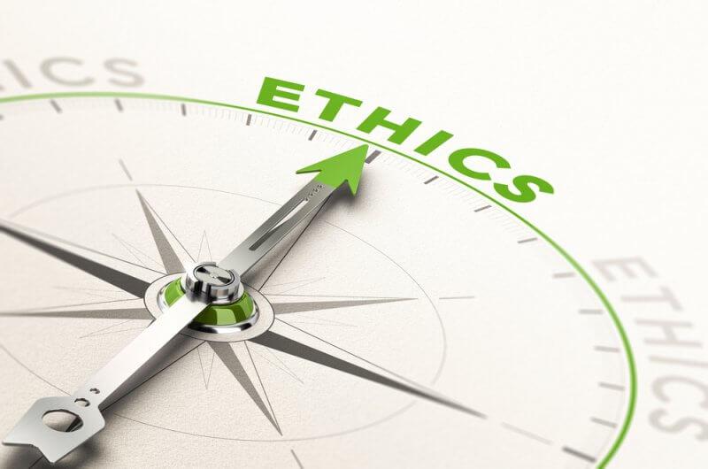 政治倫理審査会とは?政治家に求められる倫理観について|政治ドットコム