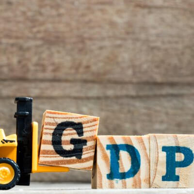 国内総生産(GDP)