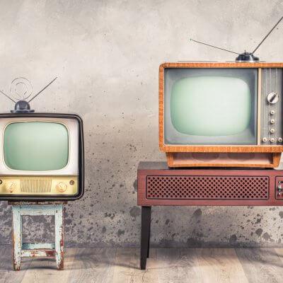 政府インターネットテレビ