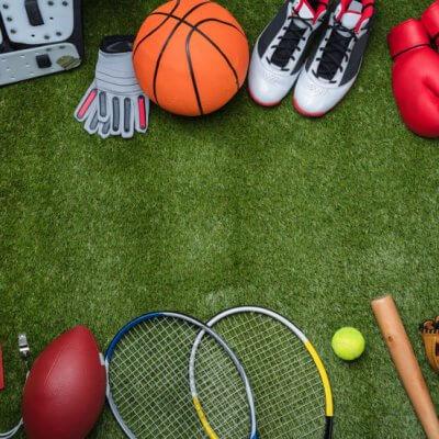 スポーツ庁
