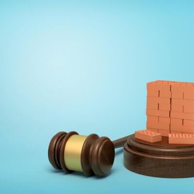 公職選挙法違反