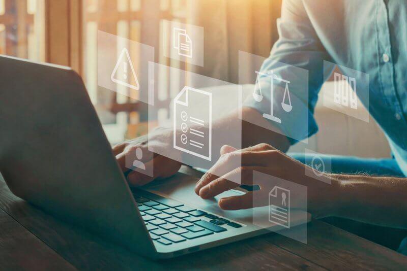 デジタル手続法