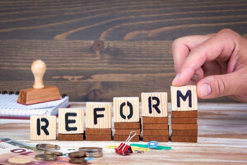 規制改革推進会議