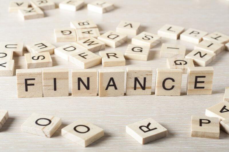 財政投融資